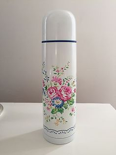 GreenGate-Thermos-Bottle