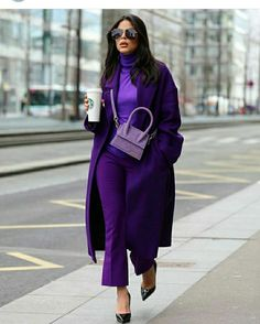 Look Zara, Dior, Dress Up, Classy, Street Style, Chic, Instagram, Womens Fashion, Pants