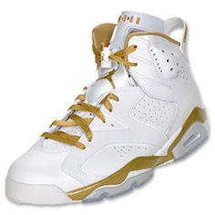 25189de48df Jordan Retro VI and Jordan Retro VII Golden Moment Men s Basktetball Shoes  Jordan 23