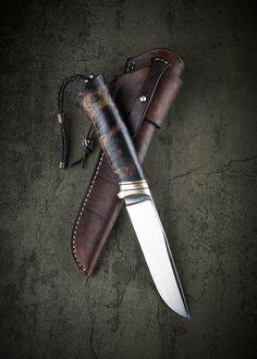 Vapiskarev uploaded this image to 'KNIFES/DAY-CHIK'.  See the album on Photobucket.