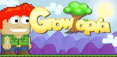 Growtopia PC Download