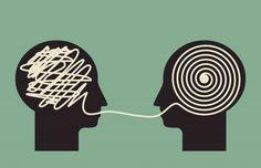 Descripción grafica #Psicología