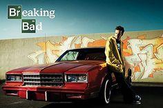 BestWeeks Breakingbad Breaking Bad Hd Silk Wall Poster s Hd Modern Home Decor 12 BestWeeks http://www.amazon.com/dp/B016OK2CNW/ref=cm_sw_r_pi_dp_hIVfxb1623QMC