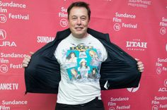 Theres A Petition For Elon Musk To Win The Nobel Memorial Prize In Economic Sciences