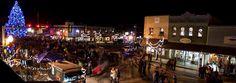 Gunnison Parks and Rec - Gunnison, CO #colorado #GunnisonCO #shoplocal #localCO
