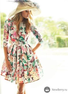 Heart Nail Designs, Dress Skirt, Dresses With Sleeves, Long Sleeve, Skirts, Fashion, Canoe, Party Dresses, Cute
