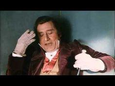 http://j.mp/1RBQGxX Il marchese del grillo - Mia cara olimpia Watch it in Streaming! Guardalo ora in streaming!