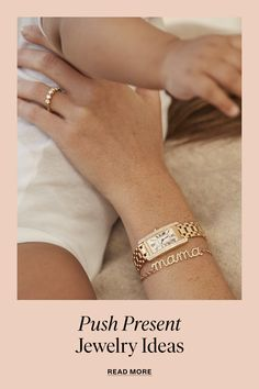 Diamond Necklaces, Diamond Earrings, I Love Jewelry, Jewelry Making, Fashion Bracelets, Fashion Jewelry, Charm Bracelets For Girls, Crochet Bedspread Pattern, Jewelry Crafts