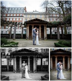 I also offer short coverage and ceremony only packages. London Wedding, Westminster