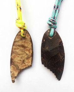 Shark bite coconut necklaces 🌊🌊 #elcocopoland#findelcoco#necklace#coconut#shark#ocean#sea#moodygrams#watchthisinstagood#wood#carving#surfer#surfart#surf#vscopoland#vscocam#igerspoland#uniquegift#fashion#streetwear#skatelife#beach#tropical#handmadejewelry#handcrafted#warsaw#instamood#prezent Shark Bites, Surf Art, Warsaw, Wood Carving, Streetwear Fashion, Surfing, Handmade Jewelry, Coconut, Tropical