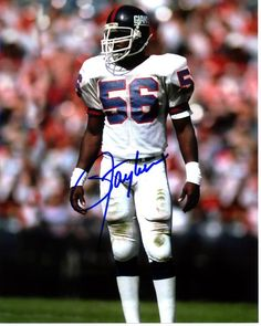 Lawrence Taylor Top NFL legend wallpapers Sports Legends Wallpaper New York Giants Football, Steeler Football, Football Helmets, Giants Players, Lawrence Taylor, Nfl Hall Of Fame, Championship Game, Vintage Football, Sports Pictures