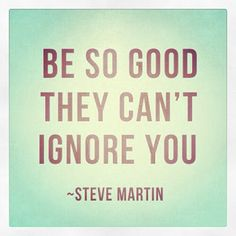 #begood whatever you are, be a good one #psiseminars