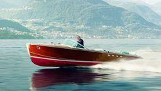 Image result for james bond boat