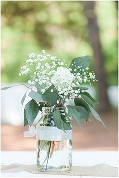 Rustic Wedding Centerpieces Unique to dazzling tips, rustic centerpieces post stamp 4215409133 - Most beautiful concept to plan a more than beautiful table attraction. rustic wedding centerpieces diy examples posted on this day 20181230 , Simple Centerpieces, Wedding Table Centerpieces, Flower Centerpieces, Centerpiece Ideas, Mason Jar Flower Arrangements, Greenery Centerpiece, Table Wedding, Party Wedding, Summer Wedding