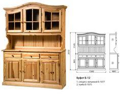 мебель в стиле стимпанк - Поиск в Google