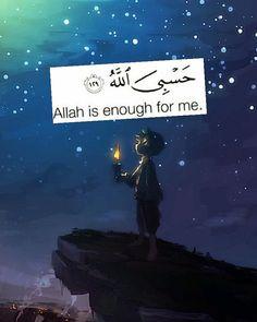 Allah Quotes, Muslim Quotes, Prayer Quotes, Quran Quotes, Faith Quotes, Islamic Quotes, Hindi Quotes, Life Quotes, Allah Islam