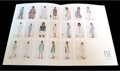 full color, printing, fashion, lookbook, manhattan, new york, soho