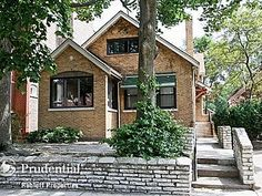 South Shore Home For Sale$129k now! $179k 7311 S Constance Ave, Chicago, IL 60649