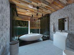 Badkamer verbouwen? Deze planningsgids biedt ondersteuning…