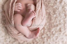 Baby Wrap Cheesecloth Wrap Newborn Wrap by dollypriss on Etsy, $5.95