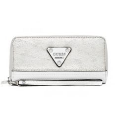 Guess Dylan Satchel Wallet by Neola Apparel Guess Jeans, Satchel, Wallet, Bags, Accessories, Fashion, Handbags, Moda, Fashion Styles