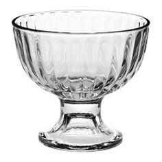 Столовая посуда - Наборы столовой посуды & Миски - IKEA