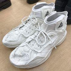 Comme des Garcons x Nike ACG