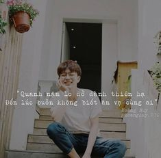 Câu thả thính crush (Cre: @hoanghuy.710) My Mind Quotes, Happy Quotes, Funny Quotes, Sad Depression Quotes, Quotes Girls, Everyday Quotes, Caption Quotes, Life Words, Mindfulness Quotes