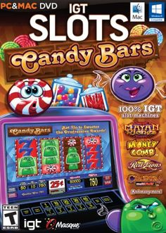 igt slots texas tea pc download
