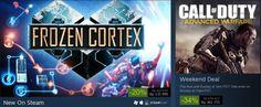 Promo PC Game Original Minggu Ini (Hot Deals February #3)