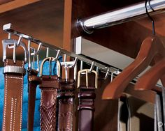 Closet Design, Pictures, Remodel, Decor and Ideas - page 9