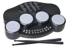 MEDELI DD302 Электронная ударная установка