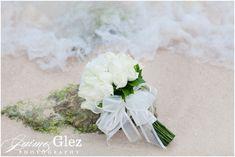 #weddingbouquet | barcelo maya wedding photography