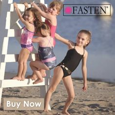 FASTEN is proud to be founded and run by women and to create swimsuits that make life easier for girls everywhere.  #bywomenforwomen #shopsmall #letshearitforthegirl #internationalwomensday #whorunstheworld