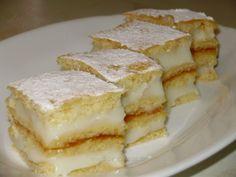 Prăjitura albinuţa Romanian Food, Romanian Recipes, Bee Cakes, Cake & Co, Honey Recipes, Dessert Recipes, Desserts, Gem, French Toast