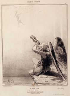 http://expositions.bnf.fr/daumier/grand/036.htm