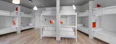 camas para un hostal - Buscar con Google