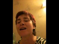 christina aguilera you lost me (cover). You Lost Me, Christina Aguilera, Losing Me, World, Cover, Youtube, The World, Youtubers, Youtube Movies