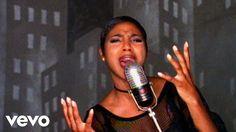 Toni Braxton - Another Sad Love Song (Int'l Version)