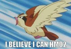 20 Pokémon Jokes Only A Pokémaniac Will Understand #pokemonjokes #pokemonmemes