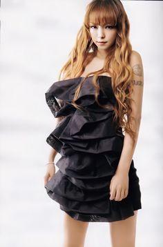 Celebrities, Dresses, Fashion, Vestidos, Moda, Celebs, Fashion Styles, Dress, Fashion Illustrations
