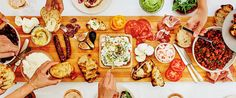 Créer son bar à sandwichs Sandwich Sous-marin, Sandwiches, Ciabatta, Chutney, French Food, Charcuterie, Chicken Wings, Bar, Desktop