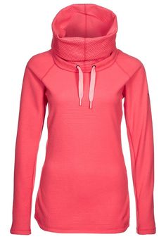 love this site for outdoor clothing!