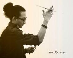 Yose Kristian