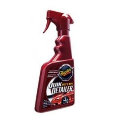 Meguiar's Car Care Products http://www.lonewolf-software.com/Automotive%20Wolf%20Download.htm