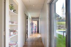 Gallery of House in Tagsdorf / DeA Architectes - 4