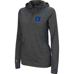 d78d6310331 14 Best Grayson Allen/ Duke shirts images   Grayson allen, Duke ...