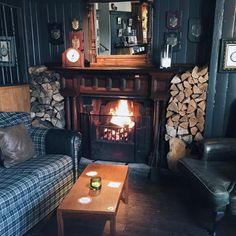 Country pubs with roaring log fires snugs and wingback chairs get a massive  from me #sunday