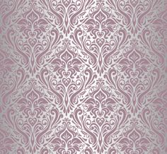 Purple floral ornament pattern backgrounds vector 05 - https://gooloc.com/purple-floral-ornament-pattern-backgrounds-vector-05/?utm_source=PN&utm_medium=gooloc77%40gmail.com&utm_campaign=SNAP%2Bfrom%2BGooLoc