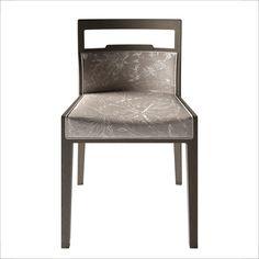 MERA-side-chair